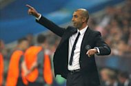 Di Matteo refuses to be drawn on his future at Chelsea