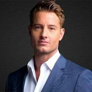 The Young and The Restless - Adam Is Back!