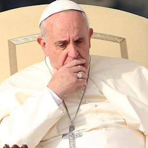 Pope Francis to Reach Out to Muslim Leaders