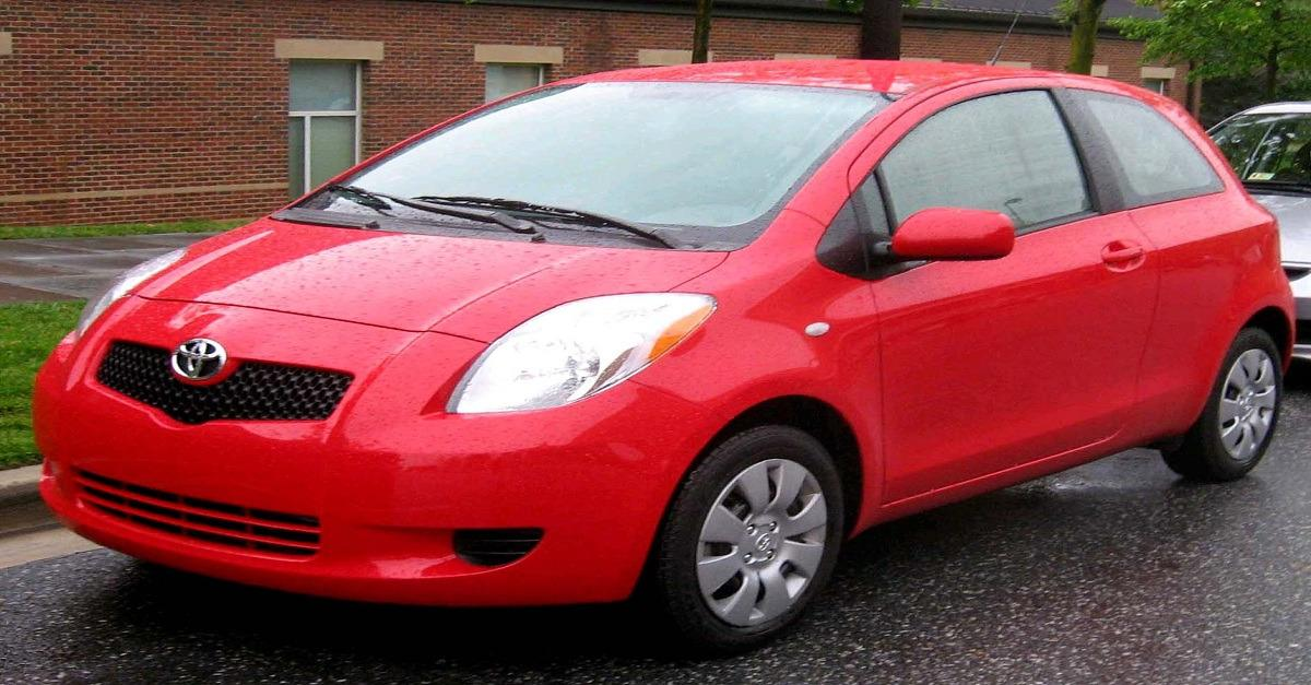 2014's Ten Most Affordable Cars To Own