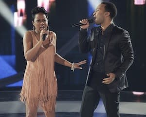 Duets Recap: All the Right Movies