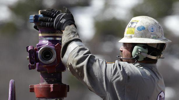 The EPA Just Shook Up the Debate Over Fracking