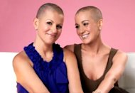 Summer Miller and Kellie Pickler | Photo Credits: ABC