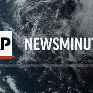 AP Top Stories March 7 A