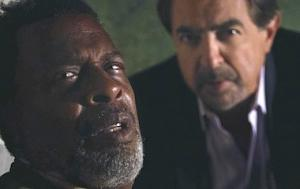 Joe Mantegna: Criminal Minds' Tribute to War Veterans Packs an Emmy-Caliber Performance
