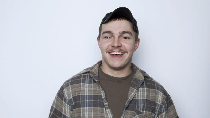 'BUCKWILD' star, 2 others found dead in W.Va.
