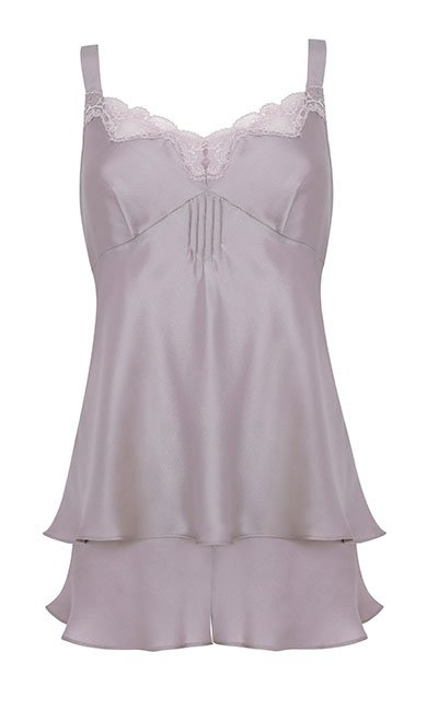 Rosie-for-Autograph-Light-Taupe-Cami-French-Knicker