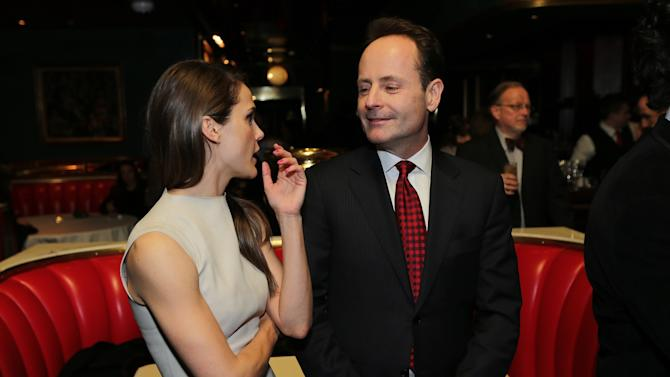 """FX's """"The Americans"""" Season One New York Premiere - After Party"""