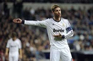 Ramos: Galatasaray is more than Burak