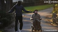Intouchables devient le film français le plus vu à l'international