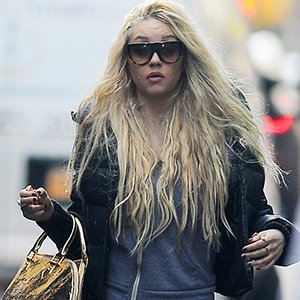 Did Amanda Bynes Follow Through With Her Nose Job?