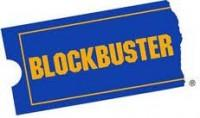 Blockbuster To Close 300 U.S. Stores