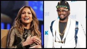 Jennifer Lopez Advances in 'American Idol' Talks, Will.I.Am Eyed