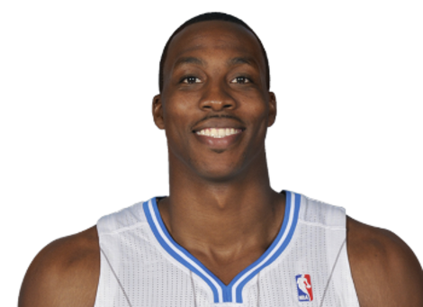 Orlando Magic Trade Dwight Howard to Los Angeles Lakers: A Fan's Take