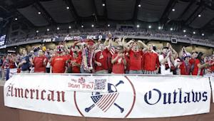 "VIDEO: ESPN's latest World Cup promo video, feat. American Outlaws – ""I Believe"" 