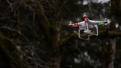 Here's What the New FAA Drone Regulations Mean For You