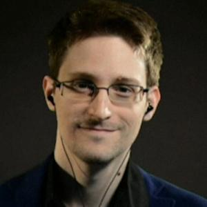 SNOWDEN FIRES AT NEW ZEALAND GOVERNMENT