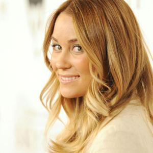 Lauren Conrad Is Banning Fat-Shaming Words From Her Site