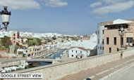 Holidaymaker Dies After Menorca Balcony Fall