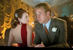 Gangster Squad | Photo Credits: Warner Bros.