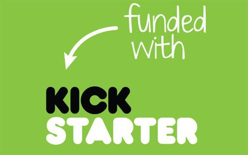 Five Kickstarter projects to look forward to in 2013. Kickstarter, Elite Dangerous, Gaming, Features, Instagram, 3D Printing 0
