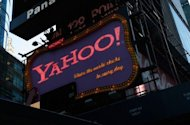 Yahoo! CEO Scott Thompson is expected to step down from his post following the controversy surrounding his allegedly inflated resume, in the latest blow to the struggling Internet giant, a leading industry website reported Sunday. The company has acknowledged an