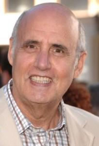 Jeffrey Tambor To Star In Jill Soloway's Amazon Comedy Pilot 'Transparent'