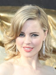 Melissa George makes over $15 million from her inventions