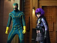 """Kick-Ass 2"" confirmed"