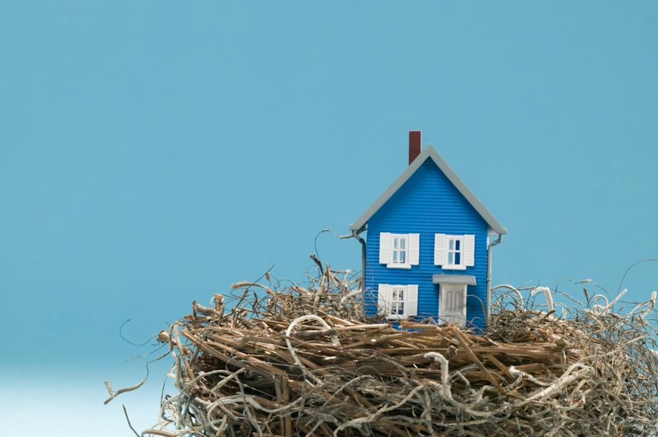 The big insurance mistake that homeowners make house nest