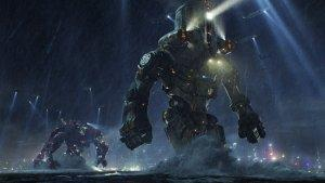 'Pacific Rim': John Knoll on 'Operatic and Theatrical' VFX for Guillermo del Toro