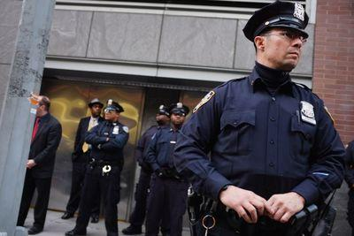 How more and better police could lead to less incarceration, explained by an expert