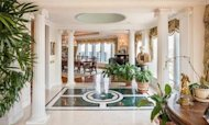 Most Expensive Apartment Goes On Sale In NY