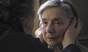 Independent Box Office: 'Amour' Averages $23K in Debut