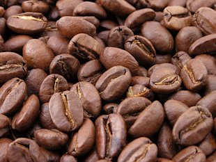 7 ridiculously expensive ways to enjoy coffee