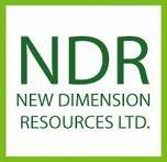 New Dimension Receives Drill Permit for Midas Gold Project, Ontario; Mapping and Sampling Completed-Preparations Commence for Diamond Drill Program