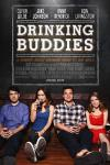 Poster of Drinking Buddies
