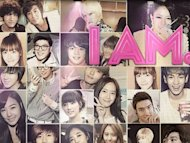 SMEnt&#39;s &quot;I Am&quot; to screen in LA