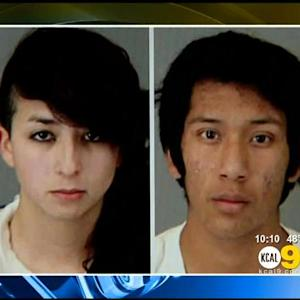 Students Arrested After Drug Investigation At Riverside County High Schools