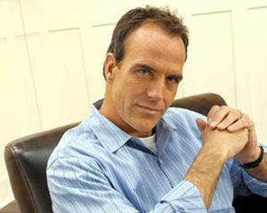 Exclusive: Body of Proof Recruits Desperate Housewives' Richard Burgi