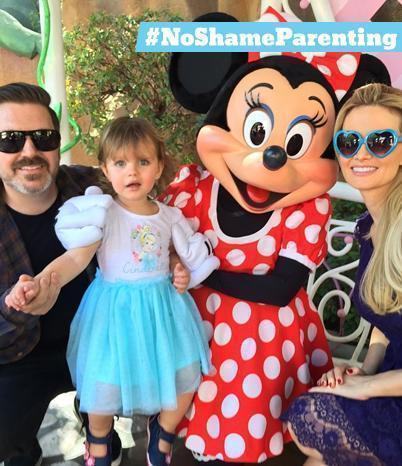 What Holly Madison Wants Her Daughter to Learn From Her Playboy Past