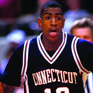 Why Kevin Ollie Chose UConn