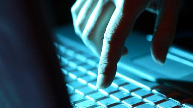 Iran Denies Cyber Attacks on US Banks