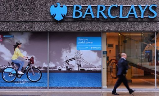 <p>British bank Barclays will stand trial over its manipulation of a key lending rate after a High Court judge ruled Monday that a care-home company could sue for the alleged mis-selling of financial products.</p>