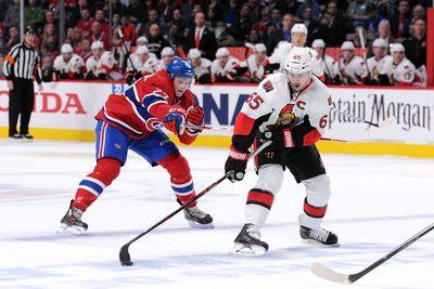 Canadiens vs. Senators, NHL playoffs 2015: Time, TV schedule and how to watch Game 3 online