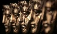 Global Showbiz Briefs: BBC, BAFTA Honors, Stockholm Festival, Screen Australia