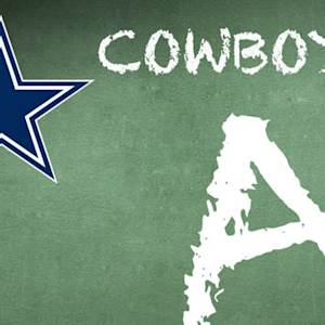 NFL NOW: Wk 4 Report Cards: Dallas Cowboys