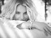 Britney Spears : les photos choc de la star sans maquillage