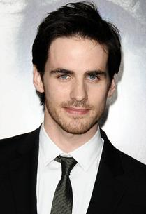 Colin O'Donoghue | Photo Credits: Jason LaVeris/FilmMagic