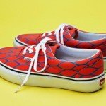 kenzo-x-vans-sneakers-summer-2012-for-girls (5)